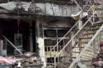 Quattro militari Usa, miliziani curdi e civili uccisi in un attentato tra Siria e Turchia