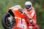 """La Moto Gp omaggia Nicky Hayden: a nessuno il """"suo"""" 69. Le foto del campione"""