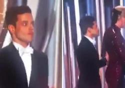L'attore super premiato per Bohemian Rhapsody