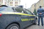 L'ombra della mafia sul calcio, sequestrata la società Asd Misterbianco