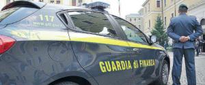 'Ndrangheta in Piemonte, le indagini: un patto con un cartello siciliano