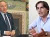 """Pd in Calabria, Falcomatà: """"Sostengo Zingaretti"""". Iacucci aderisce al manifesto di Calenda"""