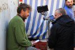 """""""Liberi di scegliere"""", il regista Campiotti: «Tornerò in Calabria, mi avete accolto benissimo»"""