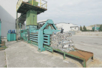Caos rifiuti a Catanzaro, impianto di Alli al collasso e lunghe attese per i mezzi