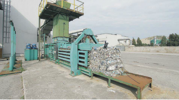 catanzaro, impianto alli, rifiuti, Catanzaro, Calabria, Politica