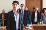 """""""Liberi di scegliere"""", Di Bella incontra i detenuti del carcere di Reggio"""