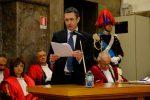Il Csm punta i riflettori sul tribunale di Catanzaro: da oggi la ricognizione ambientale