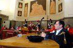 Ordine degli avvocati di Messina, Ciraolo e altri 3 consiglieri fanno un passo indietro
