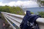 Incidente con tre vittime sulla Messina-Catania, il Cas avvia un'indagine interna