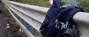 Incidente sulla Catania-Messina, è calabrese una delle vittime