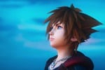 Kingdom Hearts III, il nuovo episodio del videogioco arriva dopo 14 anni d'attesa