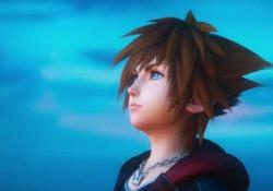 L'immaginario di Disney si unisce ancora una volta a quello di Square Enix, in un gioco che i fan attendevano da quattordici anni.