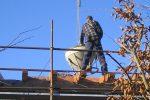 """Reddito di cittadinanza, Cgia: """"La metà ai lavoratori in nero, Calabria e Sicilia più a rischio"""""""