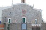 Santuario del Letto Santo, a Santo Stefano di Camastra pronto il bando per il restauro