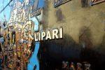 Truffa aggravata e falso al Comune di Lipari: cadono le accuse. Tra gli imputati l'ex sindaco Mariano Bruno