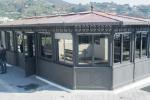Biglietterie navali a Lipari, il sindaco indagato per abuso d'ufficio