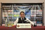 """Reggina, il neopresidente Gallo: """"La squadra ancora in Serie C è un insulto per la città"""""""