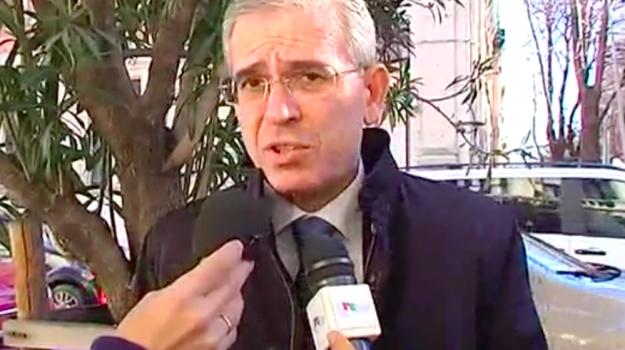 appalti, Sicilia, Economia