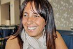 L'assessore ai Servizi Sociali del Comune di Villa Maria Grazia Richichi