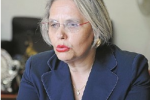 La Consulta deciderà sullo stipendio tagliato al Garante dell'Infanzia in Calabria