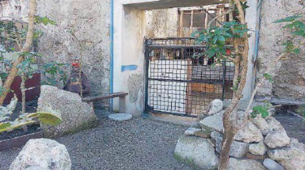 """Messina, Cittadella """"occupata"""" Zona Falcata nell'incubo: a rischio fondi per 14 milioni - Foto"""