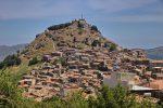 Riqualificazione dei piccoli comuni siciliani, in arrivo 26 milioni: fondi anche per Messina
