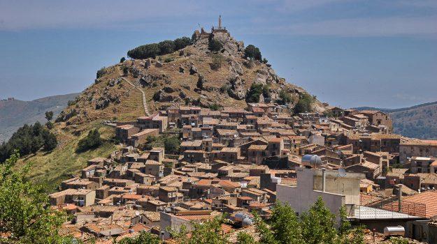 provincia dei messina, regione siciliana, riqualificazione urbana, Nello Musumeci, Messina, Sicilia, Economia