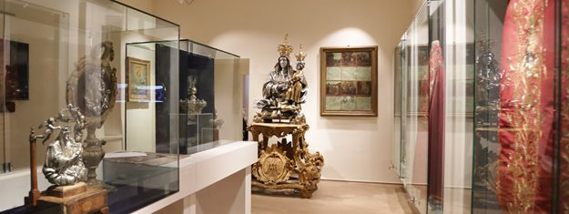 accesso illimitato, corigliano, museo diocesano del codex, Enzo Gabrieli, Cosenza, Calabria, Cultura