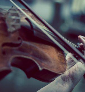 Messina, al Palacultura le strepitose note del Behn Quartet
