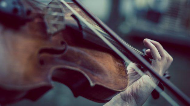 Behn Quartet, concerto palacultura messina, Messina, Sicilia, Cultura