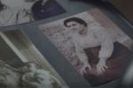 """Un videoclip dedicato a Natuzza, il titolo è """"Madre è"""""""