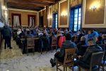 Noleggiatori con conducente contro il Governo: a rischio 4mila aziende siciliane