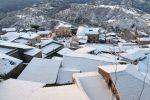 Maltempo, allerta anche in Calabria e Sicilia: in arrivo venti di burrasca e neve