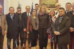Innovare gli impianti e attirare i giovani, una risorsa la coltivazione della nocciola in Calabria