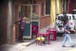 La nuova cupola della mafia: 7 arresti, fermati anche il nipote di Michele Greco e il figlio di Lo Piccolo