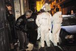 Omicidio Barbieri a Cosenza, indagate anche la fidanzata di un sospettato e la madre di lei