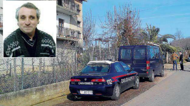 chiesto ergastolo per omicidio galatro, omicidio a galatro, Michele Franzè, Reggio, Calabria, Cronaca