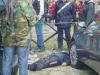 Riace, l'eliminazione di Damiano Vallelunga: «Ucciso perché era troppo autoritario»