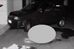 Blitz di mafia a Barcellona Pozzo di Gotto, ecco gli omicidi sui quali si indaga - Video
