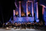 Il concerto di Capodanno dell'Orchestra a plettro «Città di Taormina»: seguilo in streaming