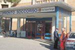 Pensionato morto all'ospedale di Locri, scagionati i tre medici