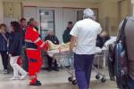 Concorsi all'ospedale Pugliese di Catanzaro, da venerdì le prove: 10.000 i partecipanti