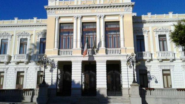 città metropolitana, metro city, reggio, Reggio, Calabria, Politica
