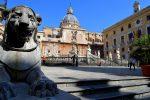 Palermo, foto pixbay