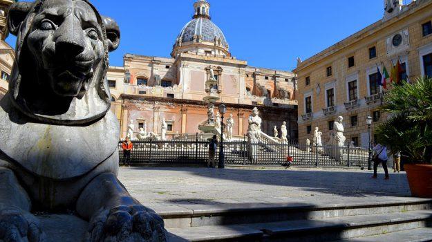 pasqua, turismo, vacanze, viaggi, Sicilia, Economia