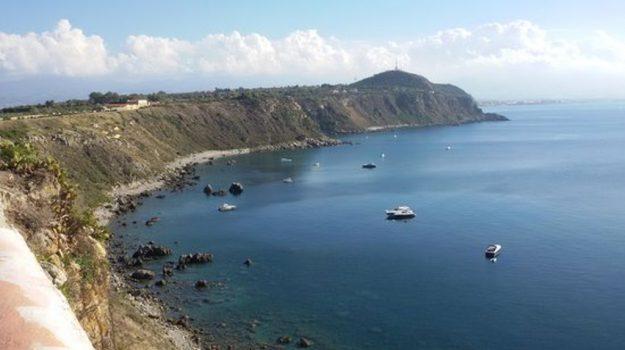 ambiente, milazzo, Messina, Sicilia, Cronaca
