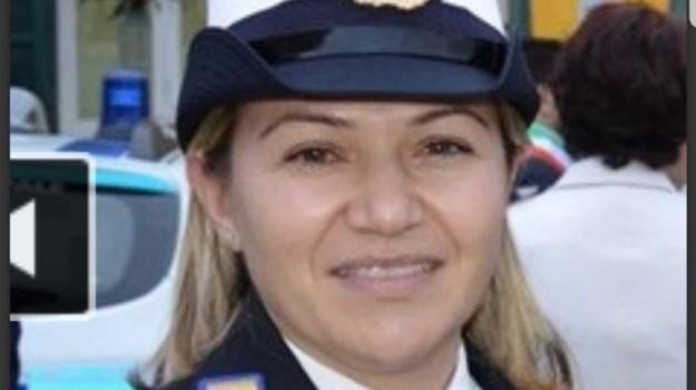 cariati, nuovo comandante, polizia municipale, patrizia marino, Cosenza, Calabria, Politica