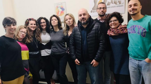 intimidazione, provincia di reggio, ristorante la collinetta, giuseppe trimboli, Reggio, Calabria, Cronaca