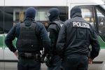 Ristoranti e negozi, gli affari della 'ndrangheta calabrese in Germania