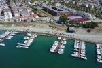 Museo del Mare di Catanzaro Lido, in arrivo la convenzione